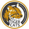Tiger Cats Conservation Initiative